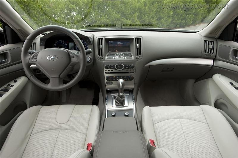صور سيارة انفينيتى G25 سيدان 2014 - اجمل خلفيات صور عربية انفينيتى G25 سيدان 2014 - Infiniti G25 Sedan Photos Infinity-G25-Sedan-2012-17.jpg