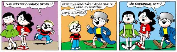 tirinha+menino+maluquinho+gibi+(14).jpg (574×168)