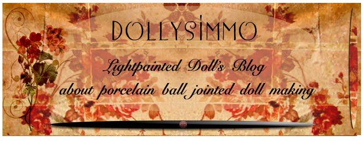 Dollysimmo
