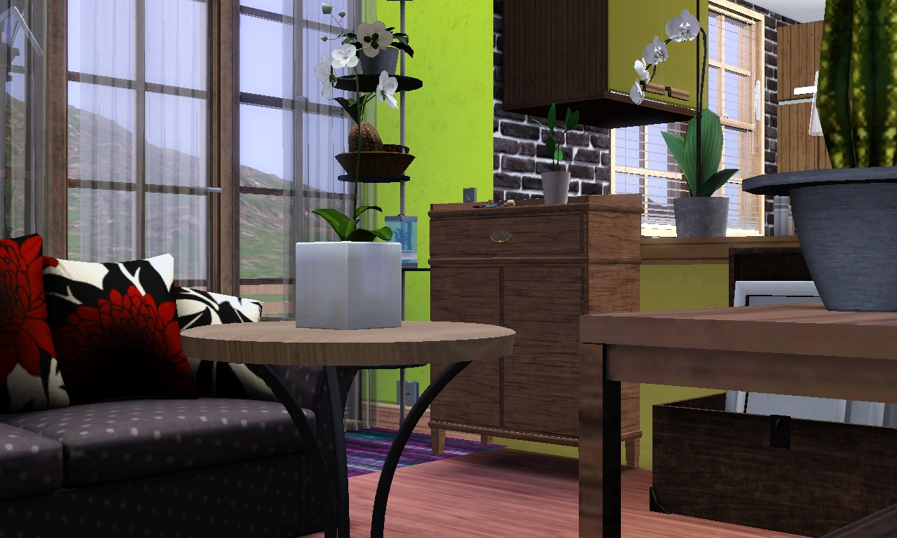 Maisons de Ziva Screenshot-1239