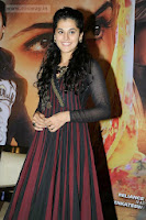 Tapsee-at-Sahasam-Success-Meet