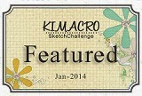 KIMACRO Featured LO#jan-2014