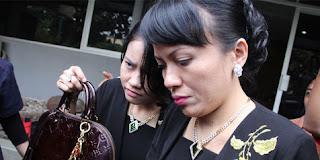 - Majelis Ulama Indonesia (MUI) memerintahkan agar Eyang Subur ...