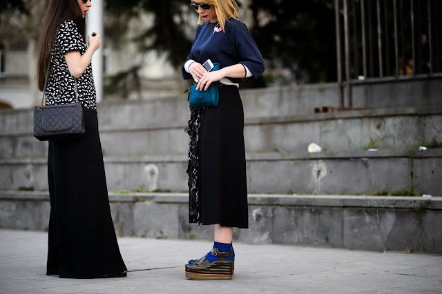 Tbilisi-StreeTStyle-Elblogdepatricia-shoes-calzado-zapatos-scarpe-calzature