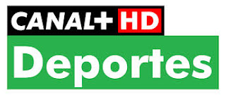 Puedes ver Canal Plus Deporte Gratis Online Free
