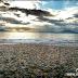 Çalış Plajı Muğla/Fethiye