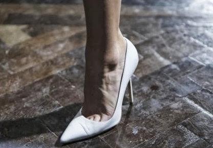 Felder-TrendAlartSS2014-elblogdepatricia-calzatura-shoes-zapatos-calzado-scarpe