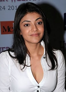 kajol-agarwal-hot-stills