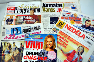 http://radiacja.blogspot.com/2015/09/lotwa-tygodniki-telewizyjne.html