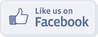 zuckerminz Facebook