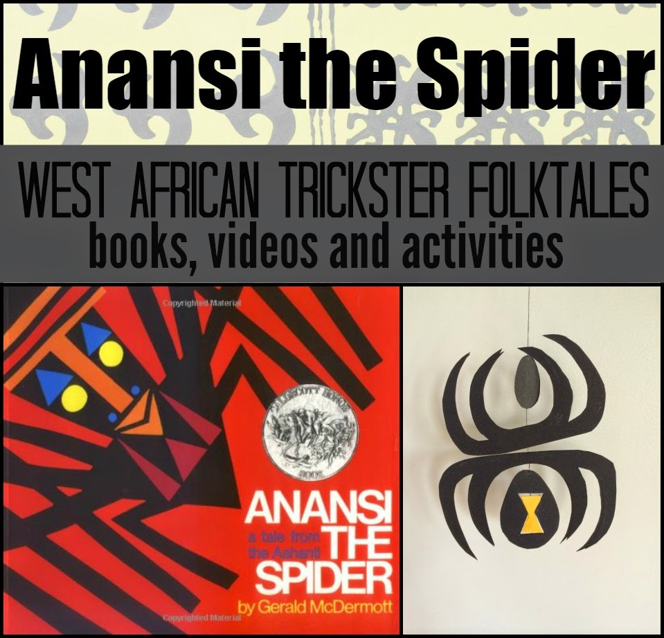 all stories are anansi s Fables and stories tell it again read-aloud anthology grade 1 core knowledge language arts new york edition listening & learning strand.