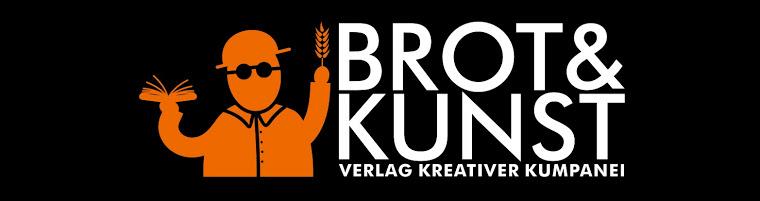 Verlag kreativer Kumpanei