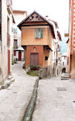 St-Martin-Vésubie