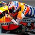 MotoGP: Casey Stoner marca la pole y nuevo récord en Indy