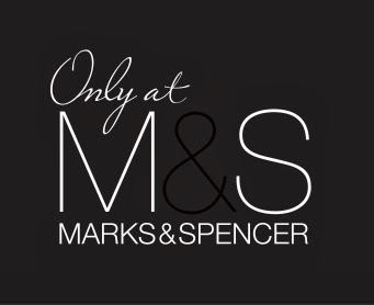 Shop online at M&S Netherlands