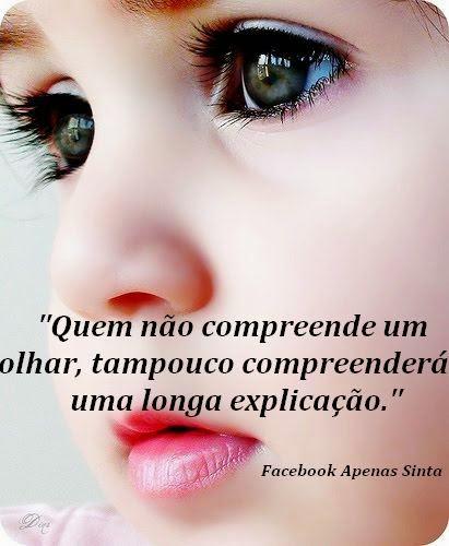 Novas Fakes: Fake Da Mesma Pessoa :D - biaanadra.blogspot.com