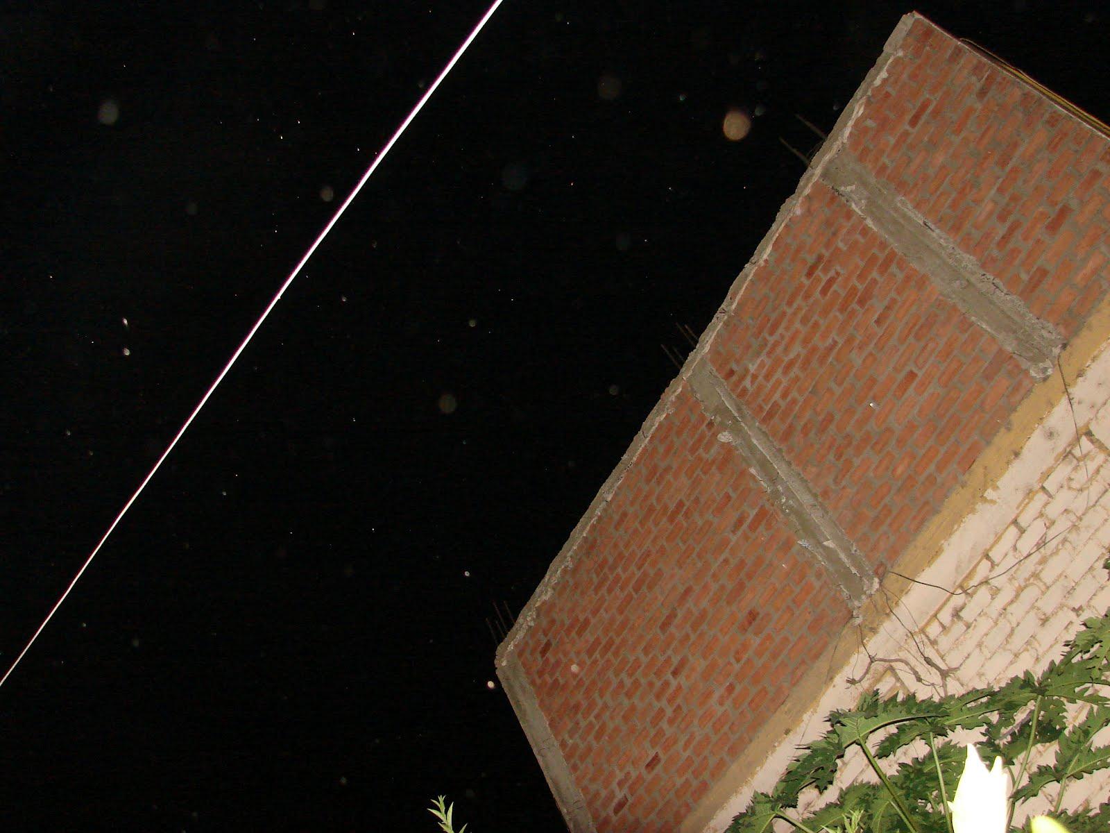 15-16-17-18-19-20...2012 uLTIMOS AVISTAMIENTOS etESFERAS ROJAS ALIENES SEC-UFO.NOW.