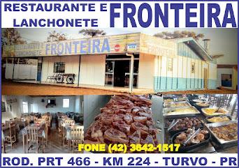 Aqui a comida tem qualidade e a carne tem procedência.