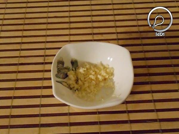 croutons de frigideira - idd1 - 05