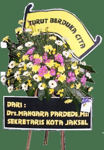 Image result for bunga duka cita