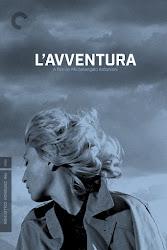 Baixar Filme A Aventura (+ Legenda)