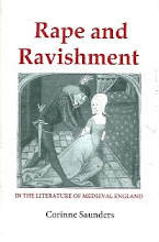 Rape and ravishment