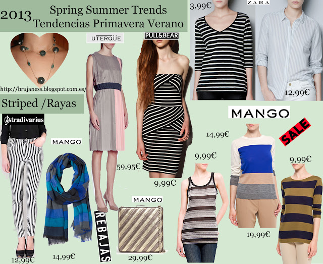 Mango top camiseta rayas bolso metalizado fular vestido uterqüe pantalones stradivarius jersey pull&bear encontradas diagonales verticales zara camiseta tirantes pico temporada otoño invierno 2012 2013 top shirt striped scarf bag metallic kitwear dress skinny pants shirt found vertical diagonal braces peak autumn winter clunch