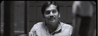 Indru Netru Naalai (2015) Tamil Full Watch Online