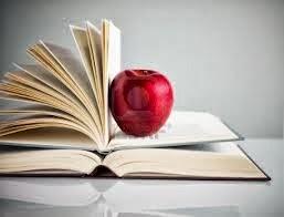 """Je partcipe au jeu: Une Lettre pour un Auteur (sur le blog de ma Cookies  """"Entre nous"""")"""