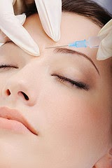 facelift without surgery