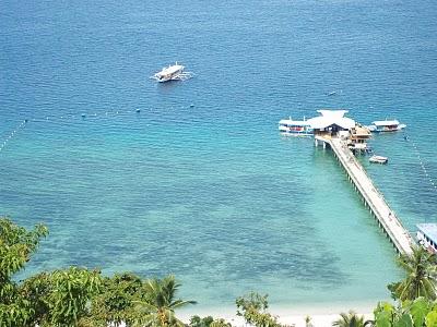 Make It Davao: Hof Gorei Beach Resort