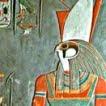 Horus (Gérard de Nerval)