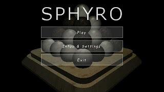 Sphyro