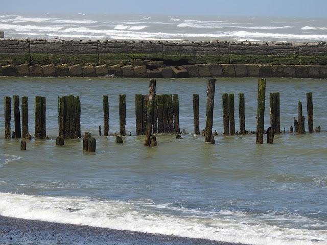 patea-wharf-remains