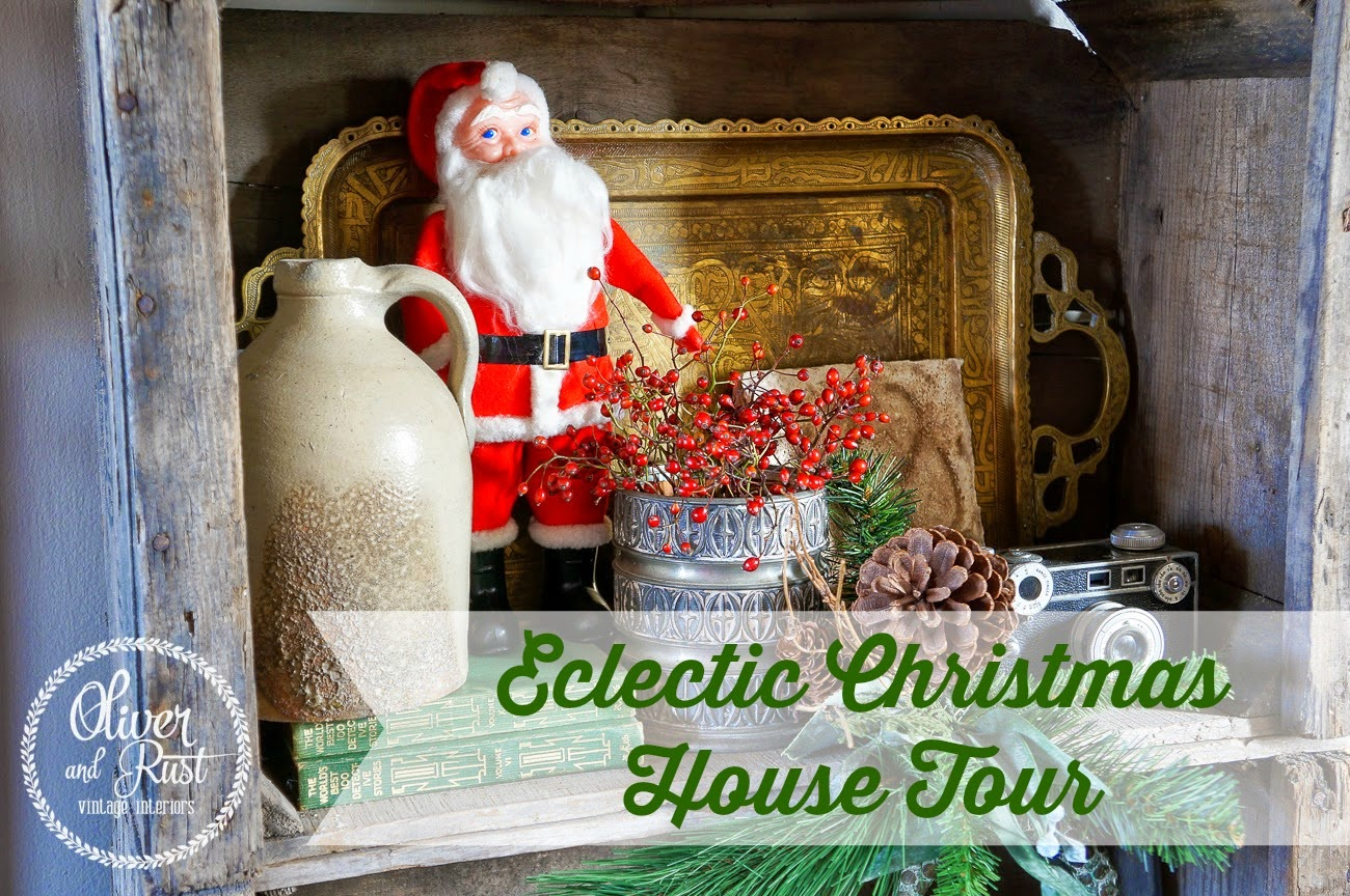 http://www.oliverandrust.com/2014/12/christmas-house-tour-2014-part-1-main.html
