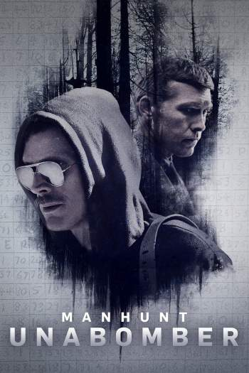 Manhunt: Unabomber 1ª Temporada Torrent – WEB-DL 1080p Dual Áudio