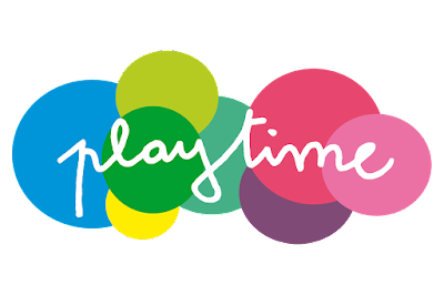 http://www.playtimeparis.com/fr/les-exposants/#