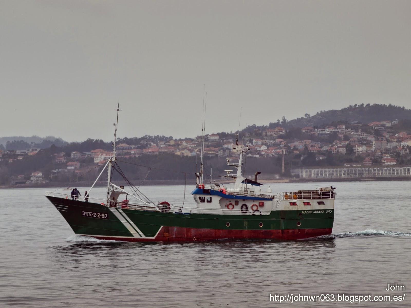 Loews bromista de barcos pro