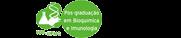 Pós-Graduação em Bioquímica e Imunologia