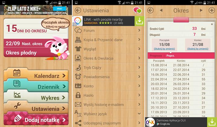 10 darmowych aplikacji na Androida