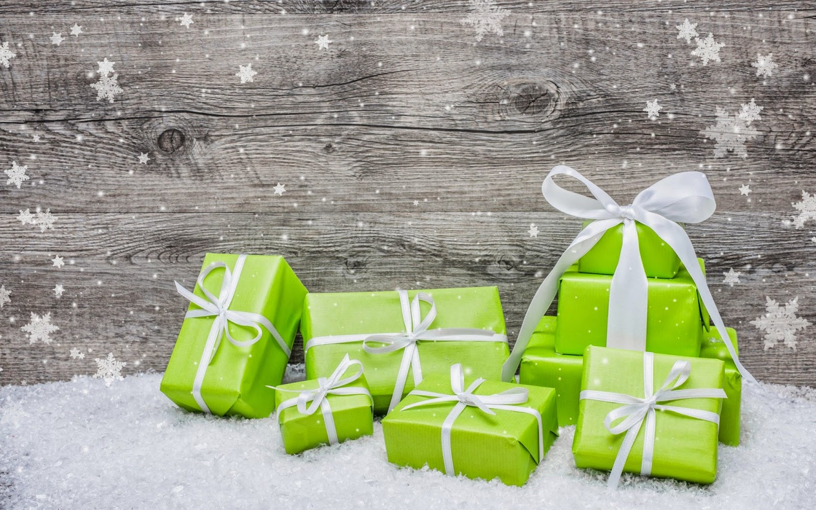Photo Gifts backgrounds hd صورة هدايا الخلفيات عالية الدقة