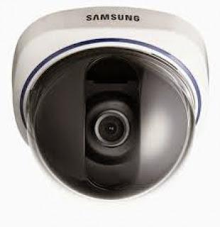 camera-samsung-sid-50p