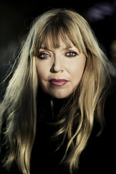 Lise-Lotte Norup
