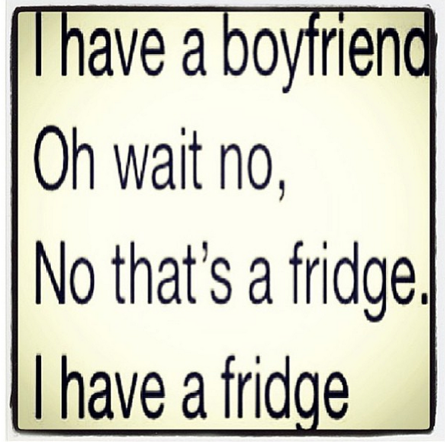 Funny Thank You Quotes For Boyfriend : kandeej.com: Kandees Saturday Funny: Boyfriends, Balloons and Vacuum ...