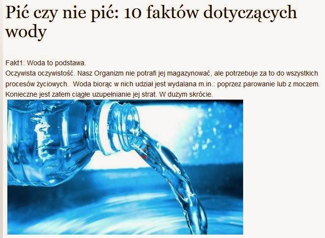 http://zdrowyprzedszkolak.pl/index.php/strefa-rodzicow/do-poczytania/item/324-10-faktow-o-wodzie.html