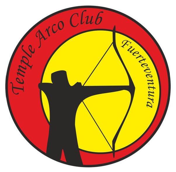 TEMPLE ARCO CLUB FUERTEVENTURA