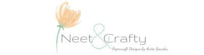 Neet & Crafty