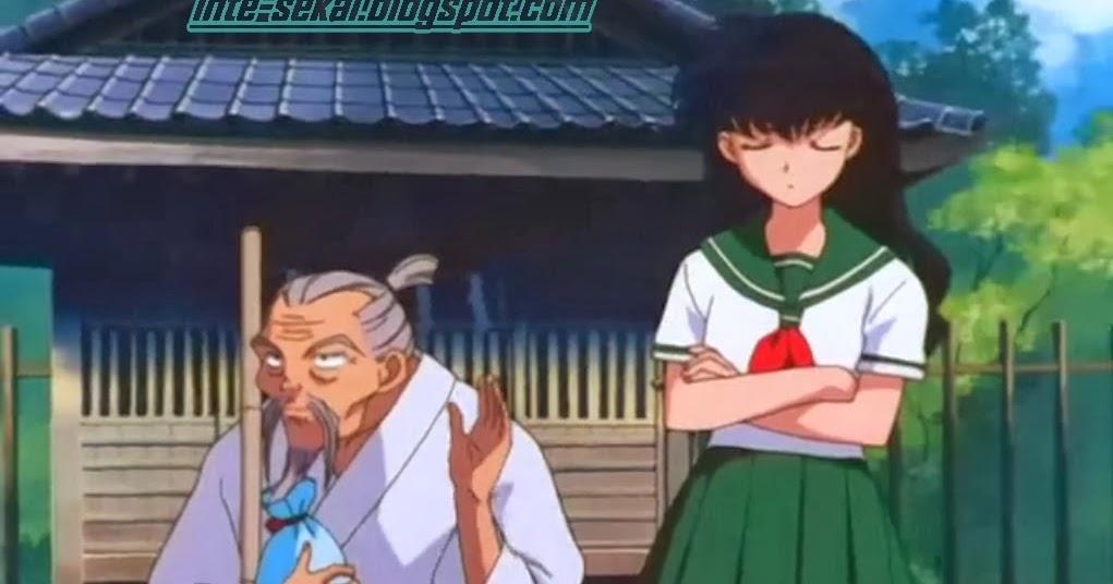 Download inuyasha episode 37 sub indo