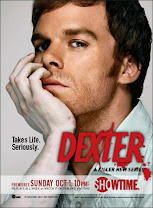 Dexter: Season 1, Episode 11<br><span class='font12 dBlock'><i>(Truth Be Told)</i></span>