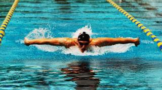http://www.tutorialolahraga.com/2015/10/pengertian-dan-sejarah-renang.html